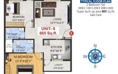 sv-luxuria-in-kanakapura-road-floor-plan-2d-gfx