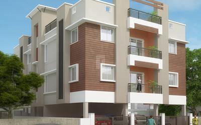 ml-homes-poorna-pragna-in-chromepet-elevation-photo-1snt