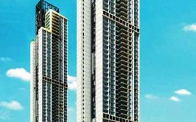 lodha-azzuro-in-parel-east-elevation-photo-w5b