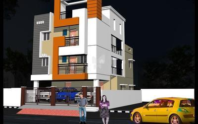 modern-nest-in-kolathur-elevation-photo-1wlk