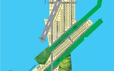 sree-chandra-sandstone-avenue-in-bibi-nagar-master-plan-1kij