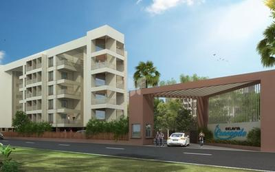 eklavya-concorde-in-kharadi-elevation-photo-1ax9