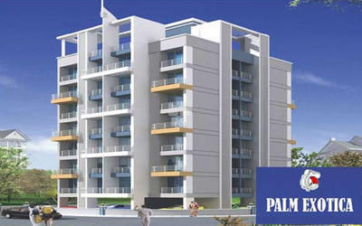sadbhavana-palm-exotica-in-seawoods-sector-50-elevation-photo-1rvx