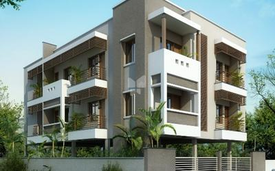 s-homes-guru-kripa-in-perumbakkam-elevation-photo-1yum