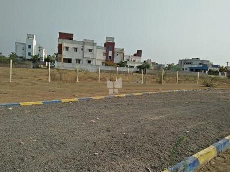 VVK Devaraj Nagar - Project Images