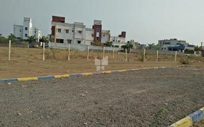 vvk-devaraj-nagar-in-perungalathur-elevation-photo-1ya9