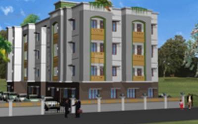 guru-krupa-apartments-in-chitlapakkam-elevation-photo-1gpy