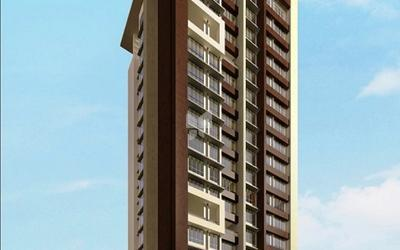 rohan-lifespaces-mirage-in-matunga-west-elevation-photo-zm4