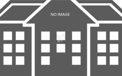 gulmohar-cottages-in-katraj-elevation-photo-g4l
