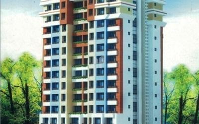 hariom-blue-star-apartments-in-andheri-west-elevation-photo-m3c