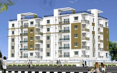 anuhar-woods-in-gachibowli-elevation-photo-ul7