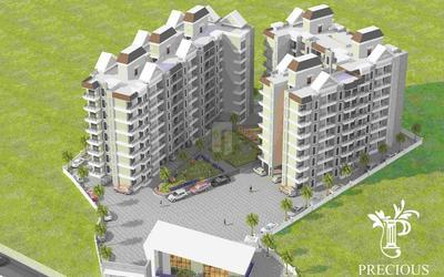precious-harmony-in-badlapur-elevation-photo-1wzw