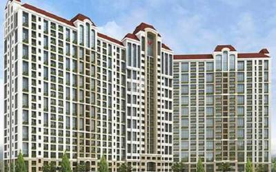 raheja-exotica-in-malad-west-elevation-photo-1cth