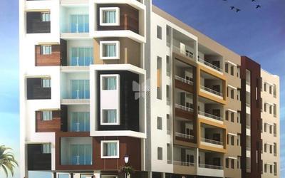 teja-homes-prasiddh-nivas-in-kondapur-elevation-photo-1xiy