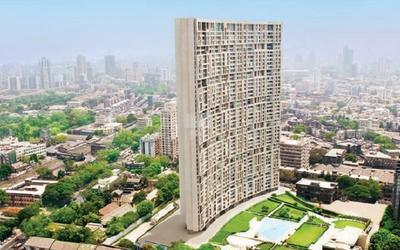 godrej-planet-in-siddharth-nagar-worli-elevation-photo-wai.