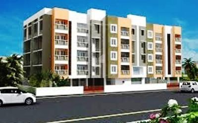 ramaniyam-gatsby-in-thiruvanmiyur-elevation-photo-fr4