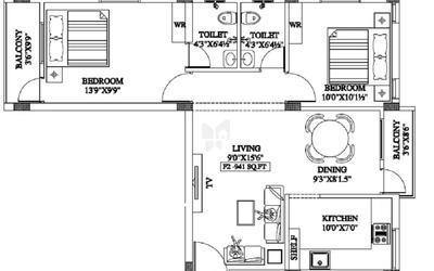 shri-ragav-akshayam-apartments-in-perungalathur-1r0w