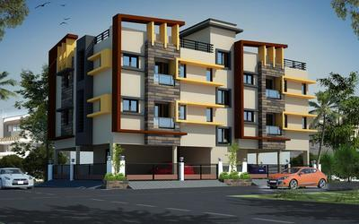 shri-ragav-akshayam-apartments-in-perungalathur-elevation-photo-1r17