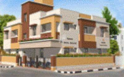 afraahs-rahnass-royal-enclave-in-sithalapakkam-elevation-photo-wea