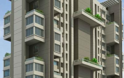 supreme-belmac-residences-in-kalyani-nagar-elevation-photo-1ulj
