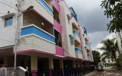 vishnu-realty-balamurugan-flats-in-velachery-vuw