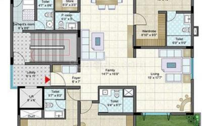 legacy-caldera-in-cunningham-road-floor-plan-2d-qhb