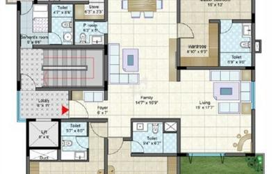 legacy-caldera-in-cunningham-road-floor-plan-2d-qhh