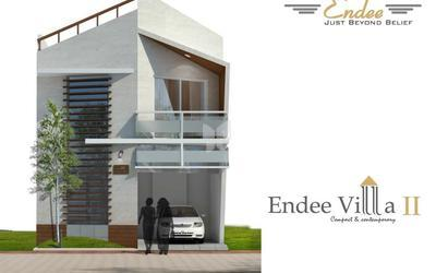 endee-villa-phase-ii-in-sithalapakkam-1mgn