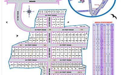 urban-smart-city-plots-in-kundrathur-master-plan-1i6n