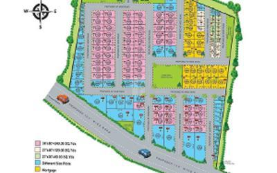 sai-aakruthi-country-in-ghatkesar-master-plan-1d3w