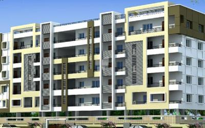 hydam-imperial-residency-in-attapur-elevation-photo-1eip