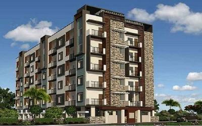 lakshya-homes-in-whitefield-elevation-photo-e38