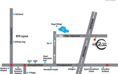 artha-zen-in-off-bannerghatta-road-location-map-tl5