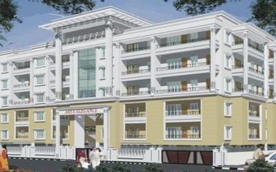 syscon-arya-elegance-in-jp-nagar-1st-phase-floor-plan-afa