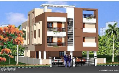 sivarams-orchid-in-gst-elevation-photo-1aca