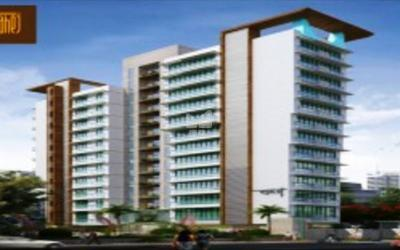 samyakth-sahej-in-khar-west-elevation-photo-13fw