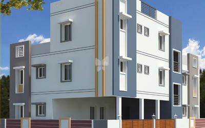 shree-ambal-vijaylakshmi-nagar-elevation-photo-1olk