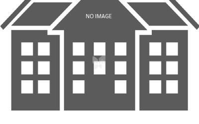 creative-residency-in-hsr-layout-sector-1-q2p