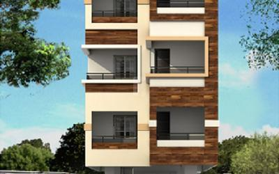 amman-eshwar-in-kotturpuram-floor-plan-2d-1c32