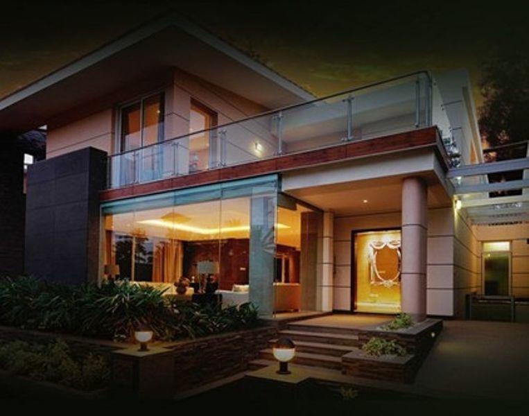 JRD Signature Villas - Project Images