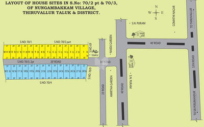 mcb-nakshatra-in-nungambakkam-location-map-tty.