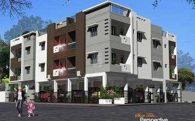 vishnu-amaze-apartments-in-medavakkam-elevation-photo-ugi