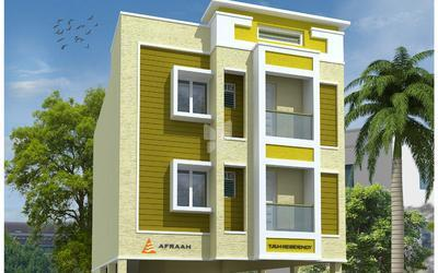 afraahs-trm-residency-in-royapettah-elevation-photo-1hao