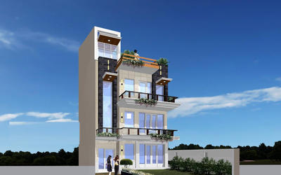 4-directions-floors-2-in-sohna-road-elevation-photo-1mfi
