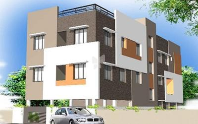 ashwin-apartment-in-gowrivakkam-elevation-photo-1afm