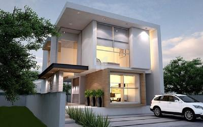 vriksham-casa-esencia-in-thalambur-elevation-photo-wtn