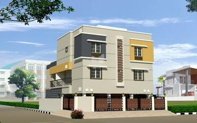 gr-narbhavi-flats-in-madanandapuram-elevation-photo-1snu