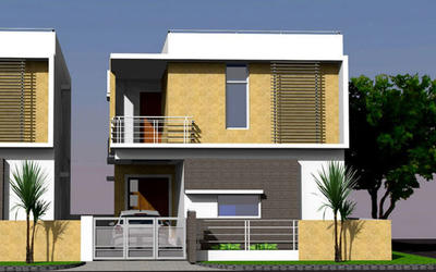harini-mansion-in-uppal-elevation-photo-bti
