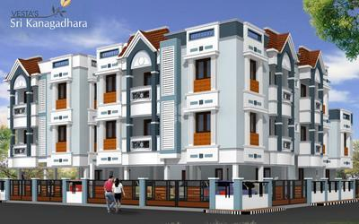 vesta-s-kanagadhara-in-puzhuthivakkam-floor-plan-2d-xgv