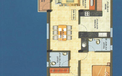 sis-vigneswara-apartments-in-ganapathy-floor-plan-2d-1hrt
